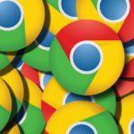 """De Google Chrome-webbrowser """"is Spyware geworden"""""""