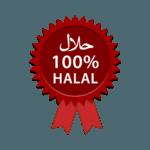 NVWA verbiedt halal slacht door gebrekkige coronaregels, slachterijen boos en stappen naar de rechter