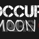 Musk wordt belachelijk gemaakt voor het tweeten van een foto van de maan met de tekst 'Occupy Mars'