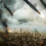 De aarde beweegt zich naar dezelfde meteoorzwerm die Tunguska-explosie van 1908 veroorzaakte