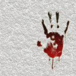 Nabestaande strijdt tegen medisch beroepsgeheim: 'Oplossing moord belangrijker dan privacy'