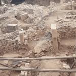 Docu: Top 50 oude ruïnes die wetenschappers, archeologen en historici nog steeds niet begrijpen