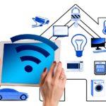 Duitsland wil toegang tot data van alle slimme (huishoudelijke)apparaten voorpolitiediensten