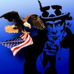 Waarom wil Amerika ineens dat wij als klein landje troepen naar Syrie sturen?