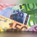 VERBOD contant GELD boven 2000 euro?! & Grote FRAUDE door BANKEN