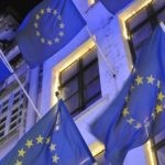 EU gaat EU-lidstaten 'respect voor de rechtstaat' bijbrengen,maffe wetten géén probleem!