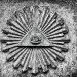 Wie of wat is nu eigenlijk die Illuminati?