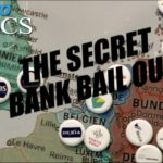 Je verwacht het niet: ECB zet de subsidiekraan naar de banken nog verder open