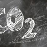 CO2 heeft gewoonweg nauwelijks tot geen invloed op het klimaat