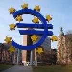 De Europese Centrale Bank overweegt oprichting 'bad bank' voor slechte leningen van honderden miljarden euro's