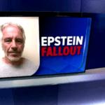 Mainstream journalisten namen geld aan van Jeffrey Epstein om zijn imago op te vijzelen