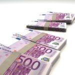 Europees Parlement heeft resolutie aangenomen en wil herstelfonds van maar liefst 2000 miljard euro