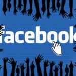 """Vrouwen waarschuwen elkaar in Facebookgroep voor 'foute mannen': """"Dit is in strijd met privacywetgeving"""""""