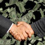 Amerika pakt China keihard aan: 'WHO omgekocht'