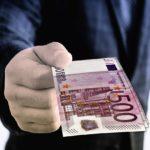 Basisinkomen in juni een realiteit in Spanje