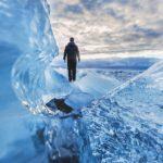 Pijnlijk voor de klimaatalarmisten maar wereldwijd groeien de gletsjers weer