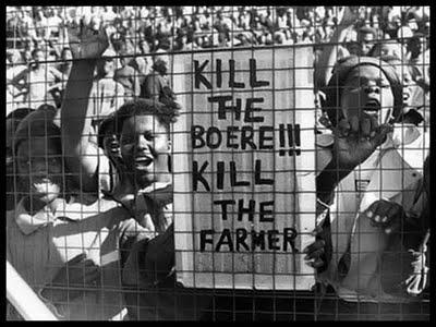 Afbeeldingsresultaat voor boeren zuid-afrika