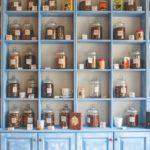 Waarschuwing: neem deze 10 kruiden nooit in met medicijnen