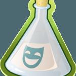 Ideaal voor symboolpolitiek: Lachgas vanaf heden officieel nieuwe Nederlandse drug