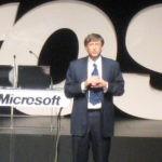 Ook Bill Gates vloog met Jeffrey Epstein op de 'Lolita Express'