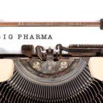 Heldhaftige minister Bruins probeert het weer eens, dreigt farmaceuten over transparantie medicijnenprijzen