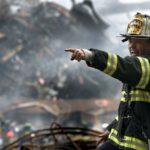 """9/11 niet langer een complot: NY Fire Commission eist nieuw onderzoek naar """"voorgeplante explosieven"""""""