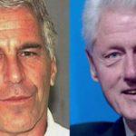Rechtbankdocumenten: Bill Clinton hield privé feest op het pedo-eiland van Epstein
