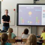 Bijles voor basisschoolkinderen is booming, groter wordend verschil arm en rijk