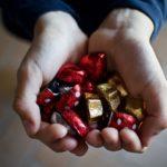 Beloning voor gouden tip is lokkertje, wordt bijna nooit uitbetaald