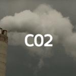 Flinke daling uitstoot door coronacrisis, klimaatdoelen opeens binnen bereik