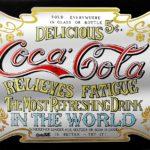 Je verwacht het niet: Ministerie van 'Volksgezondheid' speelt onder één hoed met Coca-Cola