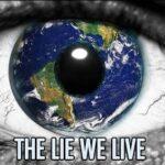 Moet zien! Hoe ons leven een leugen is uitleg-video: De waarheid van ons huidige systeem en de great reset