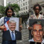 Wat de vrijgegeven gerechtelijke documenten van Epstein zaak onthullen over Trump