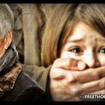 Niet verwacht, toch gebeurt: Ghislaine Maxwell, de'madam' van Jeffrey Epstein opgepakt