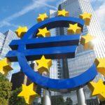 Statistieken: Welke landen zijn EU-bijdragers en welke de begunstigden?