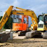 Klimaatgekte komt naar u toe: straten massaal open gegraven, honderden miljoenen euro's schade