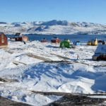 Het groots aangekondigde alarm over warmterecord op de ijskap van Groenland … was nepnieuws