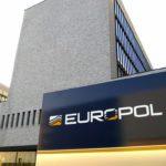 Europol wordt de nieuwe wereldwijde Big Brother