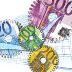 LONGREAD: Komt de hyperinflatie er al aan?
