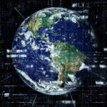 Internetgeneratie sloopt het klimaat, stoot meer CO2 uit dan totale vliegverkeer