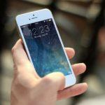 Hackers kunnen op een Iphone inbreken door alleen een tekst bericht te verzenden