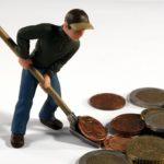 Banken mogen het massale beëindigen van leningen en aflossing doorlopend krediet afdwingen