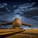 Klimaat-redders reizen naar geheime Google-klimaatbijeenkomst met 114 privé-vliegtuigen