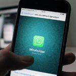 WhatsApp-berichten kunnen worden onderschept en gemanipuleerd