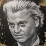 PVV gaat volkomen door het lint na nieuw materiaal over zaak-Wilders: 'Dit is bijna crimineel!'