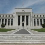 Gaan we weer: Federal Reserve opent voor het eerst sinds 2008 noodloket voor banken
