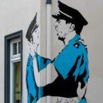 Nieuw in Nederland: culturelediversiteitspolitie (niet te verwarren met gedachtenpolitie)