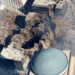 Hier is ie dan: de studie die bewijst dat WTC7 niet door brand is ingestort