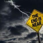 Klimaatverandering is sinds de jaren dertig een routinematige angst-tactiek