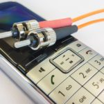 Zoals verwacht: inlichtingendiensten houden zich niet aan regels sleepwet